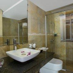 Отель Classic Street Hotel Вьетнам, Ханой - отзывы, цены и фото номеров - забронировать отель Classic Street Hotel онлайн комната для гостей