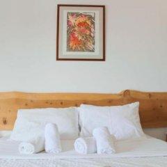Отель Sal da Costa Lodging фото 3