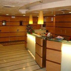 Отель Casaalbergo La Rocca Италия, Ноале - отзывы, цены и фото номеров - забронировать отель Casaalbergo La Rocca онлайн интерьер отеля фото 3