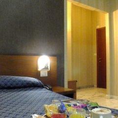Отель Consul Италия, Рим - 8 отзывов об отеле, цены и фото номеров - забронировать отель Consul онлайн в номере