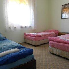 Valleypark Hotel Турция, Гёреме - 1 отзыв об отеле, цены и фото номеров - забронировать отель Valleypark Hotel онлайн детские мероприятия фото 2