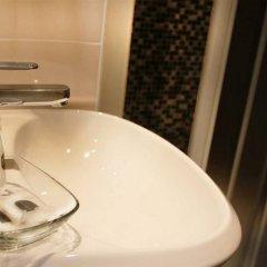 Hotel Stella d'Italia ванная