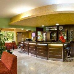 Отель Family Hotel Gabrovo Болгария, Боженци - отзывы, цены и фото номеров - забронировать отель Family Hotel Gabrovo онлайн гостиничный бар