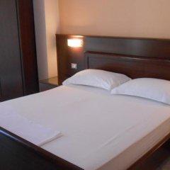 Hotel Ari фото 10