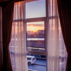 Отель River Star Сочи фото 4
