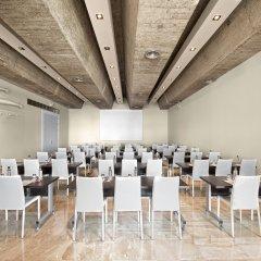 Отель Melia South Beach фото 2