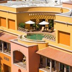 Отель Playa Grande Resort & Grand Spa - All Inclusive Optional Мексика, Кабо-Сан-Лукас - отзывы, цены и фото номеров - забронировать отель Playa Grande Resort & Grand Spa - All Inclusive Optional онлайн фото 4