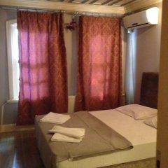 Bufes Hotel Турция, Стамбул - отзывы, цены и фото номеров - забронировать отель Bufes Hotel онлайн комната для гостей фото 4