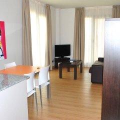 Hotel Marítimo Ris комната для гостей фото 4