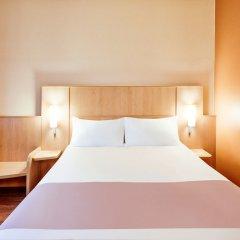 Отель DC Hotel international Италия, Падуя - отзывы, цены и фото номеров - забронировать отель DC Hotel international онлайн комната для гостей