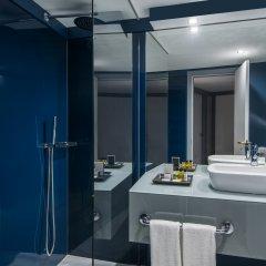Отель Tivoli Oriente ванная