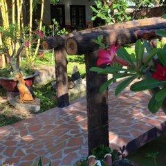 Отель Hoang Nga Guest House фото 8