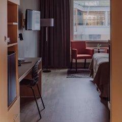 Отель Clarion Collection Hotel Odin Швеция, Гётеборг - отзывы, цены и фото номеров - забронировать отель Clarion Collection Hotel Odin онлайн фото 19