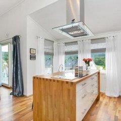 Отель Aalesund City Apartment Норвегия, Олесунн - отзывы, цены и фото номеров - забронировать отель Aalesund City Apartment онлайн