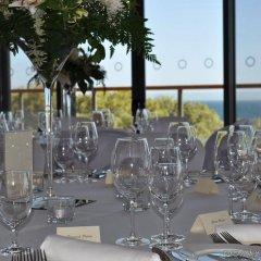 Отель Martinhal Sagres Beach Family Resort фото 3