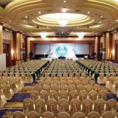 Отель Grand Ayudhaya Hotel Таиланд, Бангкок - отзывы, цены и фото номеров - забронировать отель Grand Ayudhaya Hotel онлайн помещение для мероприятий