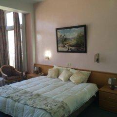 Jerusalem Panorama Hotel Израиль, Иерусалим - 5 отзывов об отеле, цены и фото номеров - забронировать отель Jerusalem Panorama Hotel онлайн комната для гостей фото 2