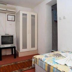 Отель Family Hotel Tangra Болгария, Видин - отзывы, цены и фото номеров - забронировать отель Family Hotel Tangra онлайн комната для гостей фото 5