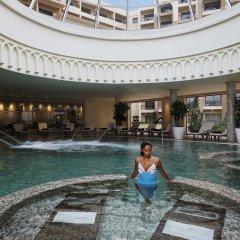 Отель Moevenpick Resort & Spa Sousse Сусс фото 7