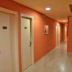 Hotel Exarchion интерьер отеля фото 2