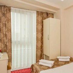 Maral Hotel Istanbul удобства в номере фото 2
