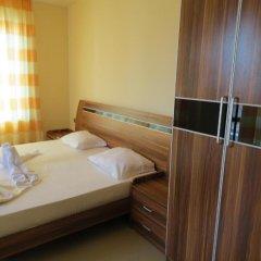 Отель Family Hotel Allegra Болгария, Аврен - отзывы, цены и фото номеров - забронировать отель Family Hotel Allegra онлайн детские мероприятия