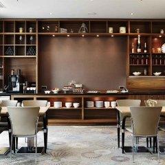 Отель Hilton Sofia Болгария, София - отзывы, цены и фото номеров - забронировать отель Hilton Sofia онлайн развлечения
