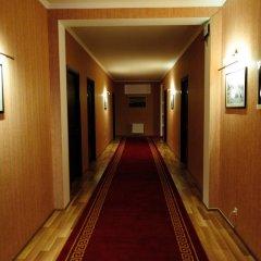 Darchi Hotel Тбилиси интерьер отеля фото 3