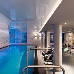 Отель Adina Apartment Hotel Hamburg Speicherstadt Германия, Гамбург - 1 отзыв об отеле, цены и фото номеров - забронировать отель Adina Apartment Hotel Hamburg Speicherstadt онлайн бассейн