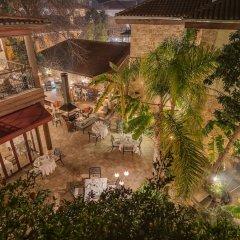 Tuvana Hotel - Special Class Турция, Анталья - 3 отзыва об отеле, цены и фото номеров - забронировать отель Tuvana Hotel - Special Class онлайн фото 8
