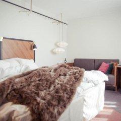 Отель Clarion Hotel Amaranten Швеция, Стокгольм - 2 отзыва об отеле, цены и фото номеров - забронировать отель Clarion Hotel Amaranten онлайн комната для гостей фото 3