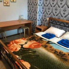 Гостиница Guest House Dvor в Санкт-Петербурге отзывы, цены и фото номеров - забронировать гостиницу Guest House Dvor онлайн Санкт-Петербург спа