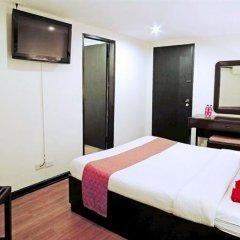 Отель Oasis Park Hotel Филиппины, Манила - 2 отзыва об отеле, цены и фото номеров - забронировать отель Oasis Park Hotel онлайн удобства в номере
