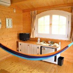Отель Cottage Morinokokage Япония, Якусима - отзывы, цены и фото номеров - забронировать отель Cottage Morinokokage онлайн детские мероприятия