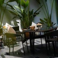 Отель Bless Residence Бангкок фото 7