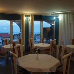 Отель Sunrise Guest House питание