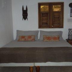Отель Kudehya Guesthouse Ямайка, Треже-Бич - отзывы, цены и фото номеров - забронировать отель Kudehya Guesthouse онлайн развлечения