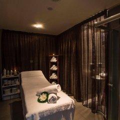 Отель Vrissiana Beach Hotel Кипр, Протарас - 1 отзыв об отеле, цены и фото номеров - забронировать отель Vrissiana Beach Hotel онлайн спа фото 2