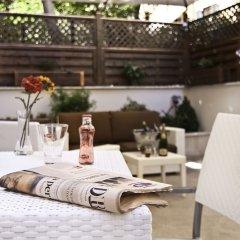 Отель Best Roma Италия, Рим - отзывы, цены и фото номеров - забронировать отель Best Roma онлайн фото 4