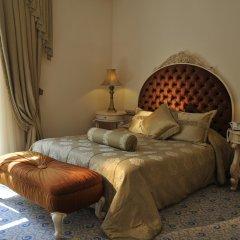 Amara Dolce Vita Luxury Турция, Кемер - 6 отзывов об отеле, цены и фото номеров - забронировать отель Amara Dolce Vita Luxury онлайн комната для гостей фото 3