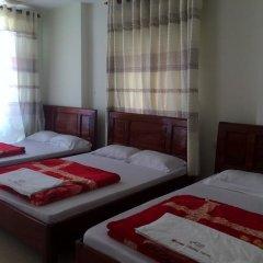 Hoang Thang Hotel Далат комната для гостей фото 5