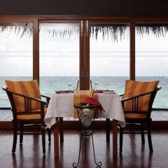 Отель Adaaran Prestige Ocean Villas Мальдивы, Атолл Каафу - отзывы, цены и фото номеров - забронировать отель Adaaran Prestige Ocean Villas онлайн фото 2