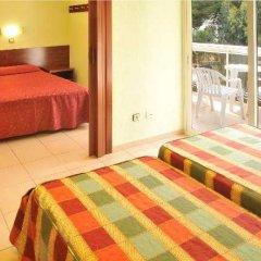 Hotel Marinada & Aparthotel Marinada удобства в номере