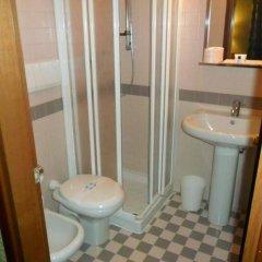Отель Spagna Hotel Италия, Венеция - отзывы, цены и фото номеров - забронировать отель Spagna Hotel онлайн ванная
