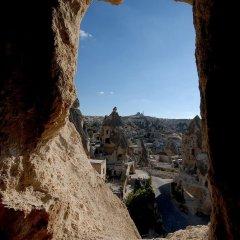 Arif Cave Hotel Турция, Гёреме - отзывы, цены и фото номеров - забронировать отель Arif Cave Hotel онлайн фото 18