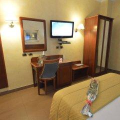Montecarlo Hotel удобства в номере