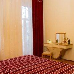 Гостиница Одесса-Мама удобства в номере фото 2
