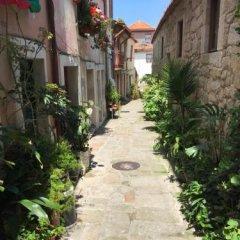 Апартаменты Bo - Rua Das Aldas Historic Apartments Порту фото 19