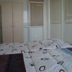 Отель Grand Sirena Болгария, Равда - отзывы, цены и фото номеров - забронировать отель Grand Sirena онлайн фото 17