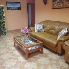 Hostel Belaya Dacha фото 9